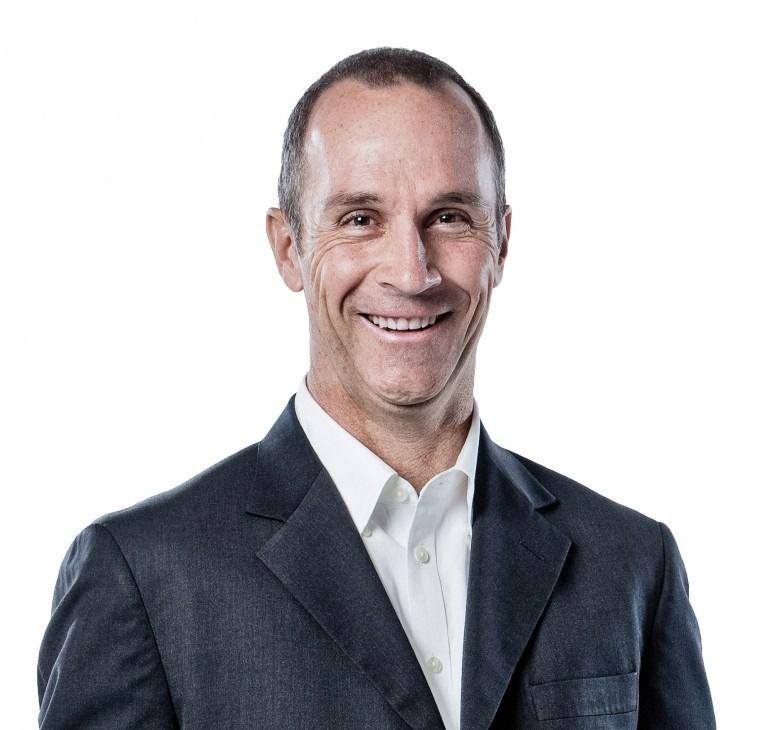 Geoff Jennett | Emira CEO